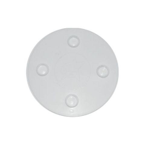 banquinho-de-sustentacao-de-bolo-20-cm