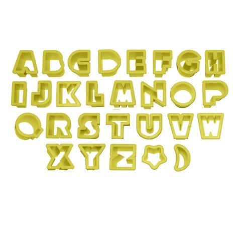 letras-2-cm