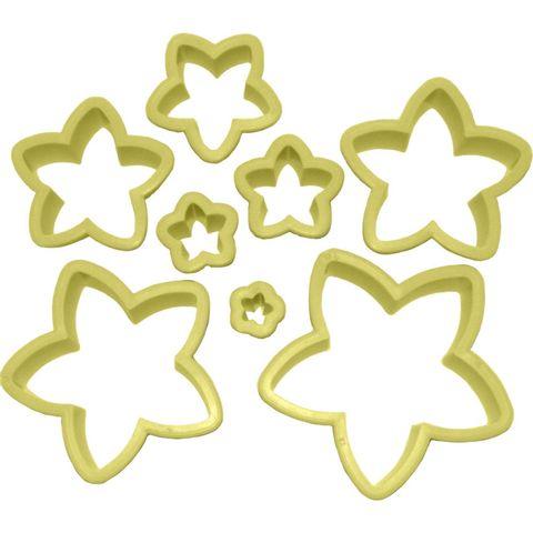 cortador-estrela-c-8pcs