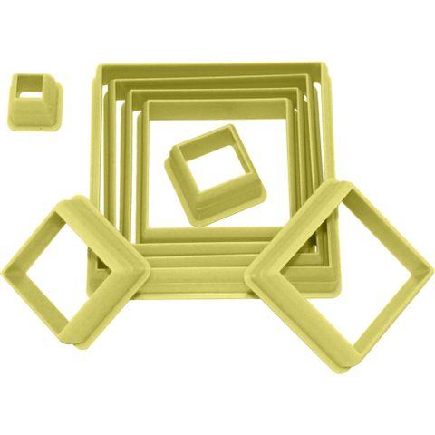 quadrado-8-pcs