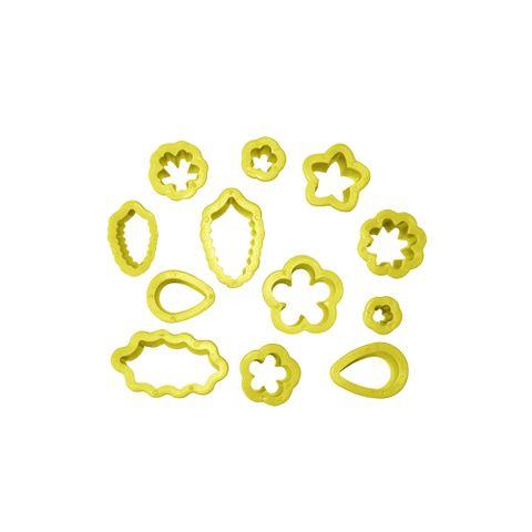 cortador-flores-cod-1-12-pcs