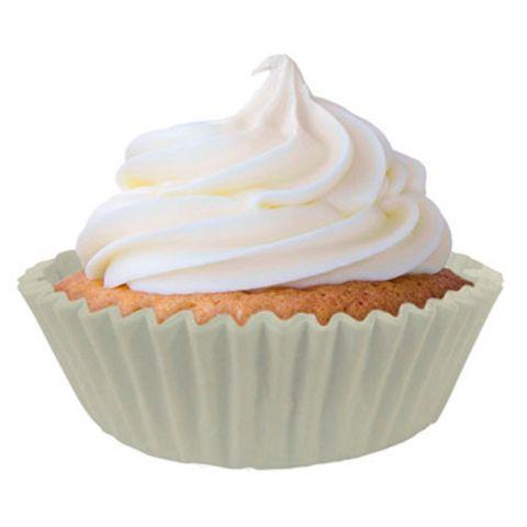forminha-cupcake-natual-00-importanda