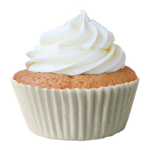 mini-cupcake-natural-n2