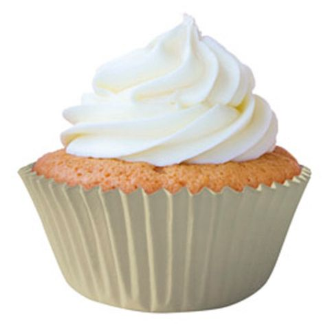forminha-cupcake-importada