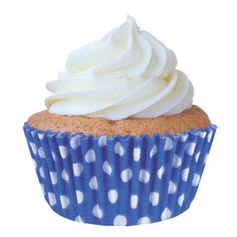 forminha-cupcake-bolinha-azul-e-branco