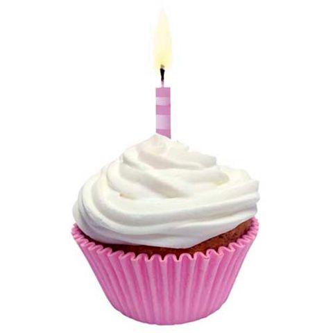 forminha-cupcake-rosa-bebe