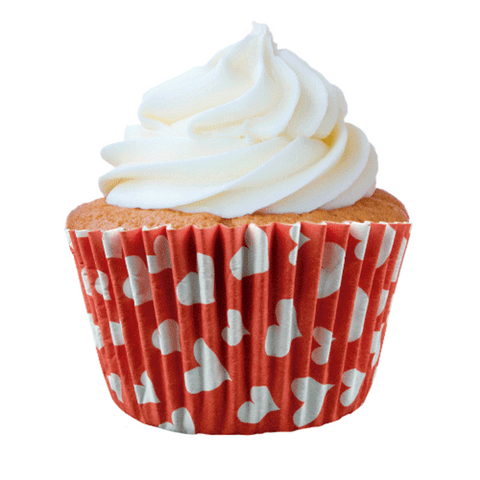 forminha-cupcake-coracao
