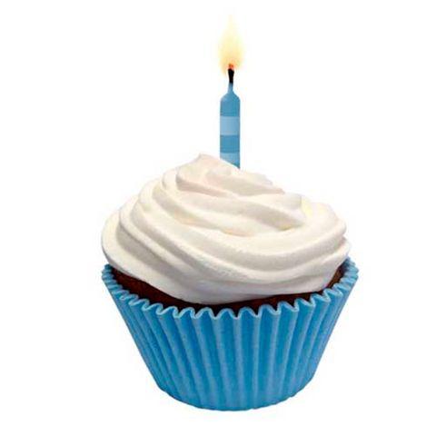 forminha-cupcake-azul-bebe