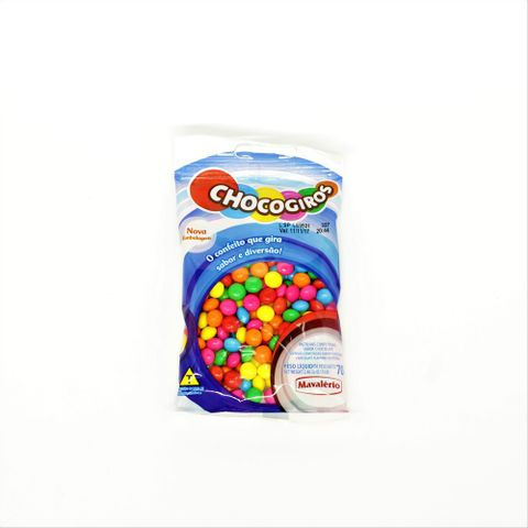 confete-colorido-mini