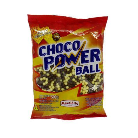 choco-power-P
