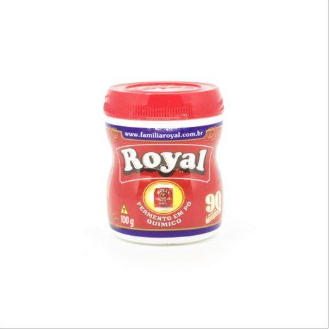 fermento-Royal-90g