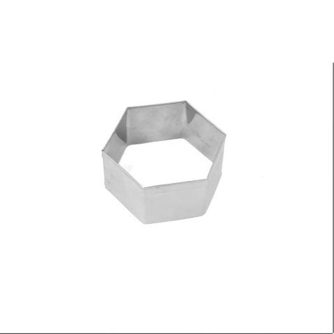 Aro-cortador-octagono