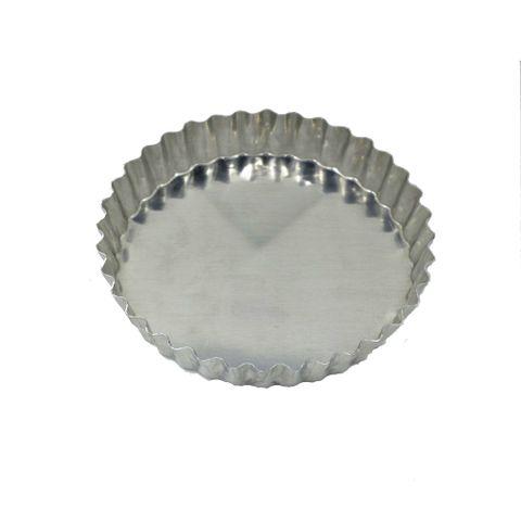 forma-torta-crespa-M