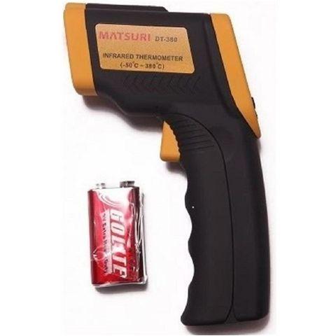 termometro-matsure-dt8380