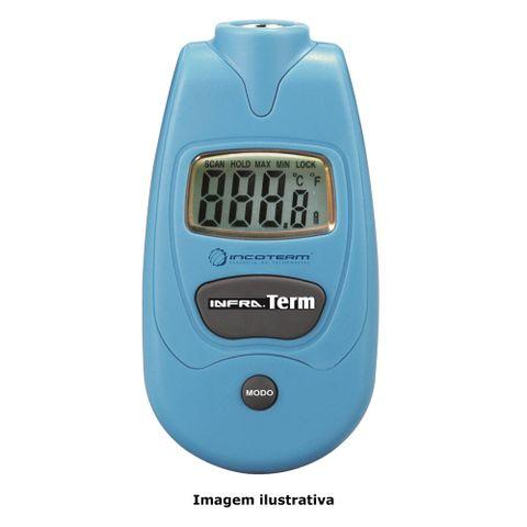 termometro-infraterm