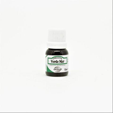 corante-liquido-verde-mar