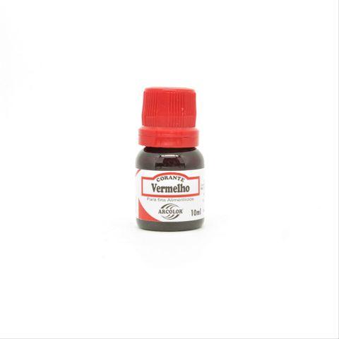 corante-liquido-vermelho