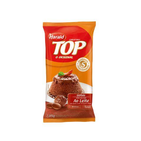 top-gotas-ao-leite-21kg