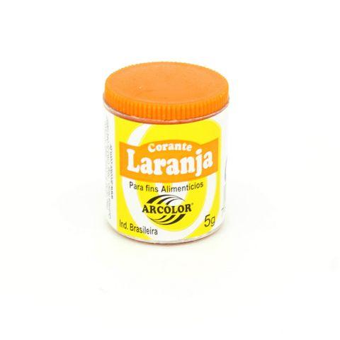 corante-de-vidro-amarelo