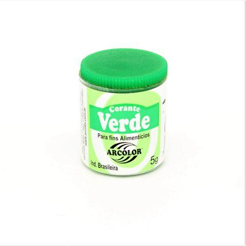 corante-de-vidro-verde