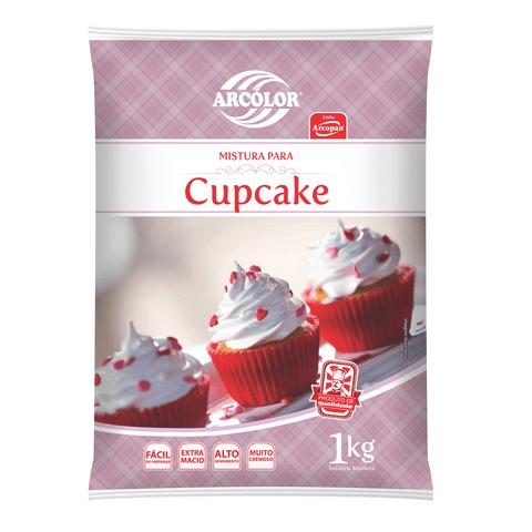 Cupcake-Neutro