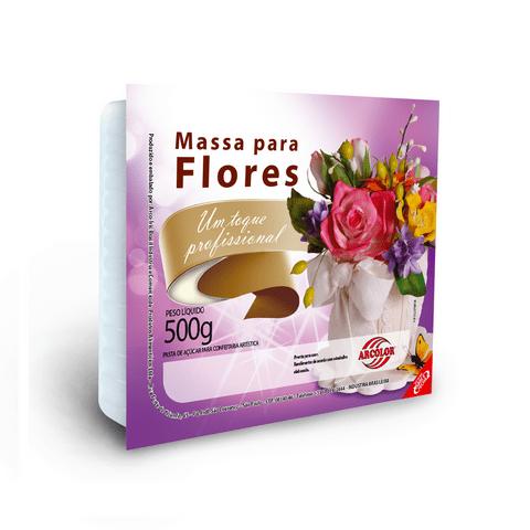 M.Flores-Branca