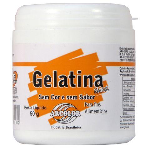 Gelatina-Neutra-50g--1-