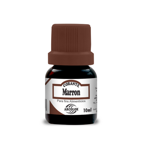 corantes_10ml_marron