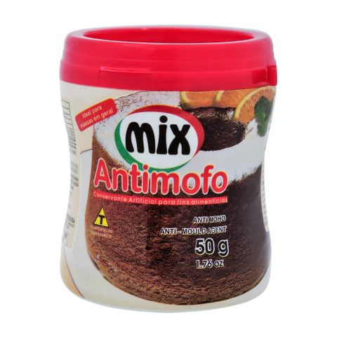 Antimofo-50g---MIX