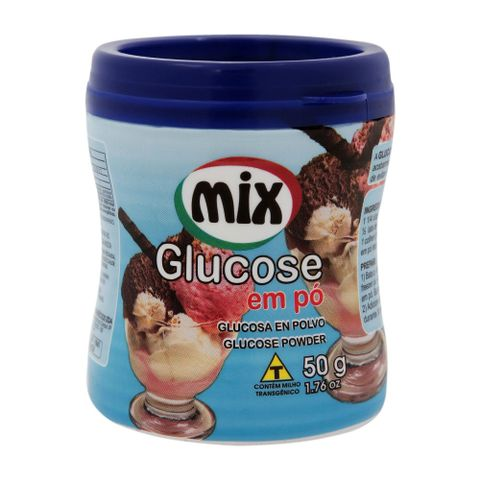 Glucose-em-Po-50g---MIX