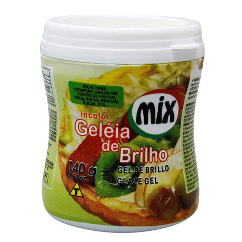 Geleia-de-Brilho-140g---MIX