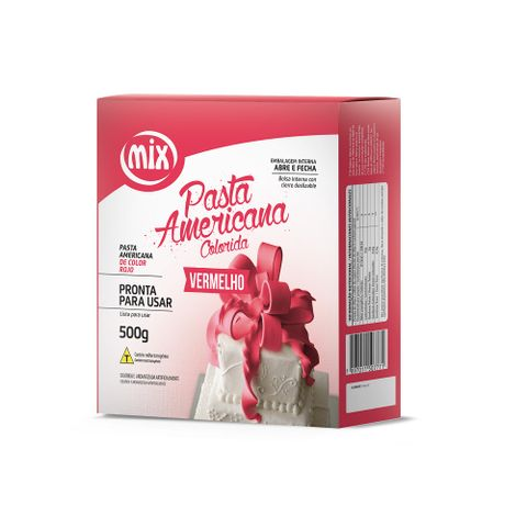 Pasta-americana-colorida-Mix---Vermelha