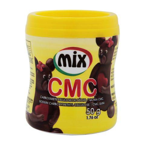 CMC---50g---MIX