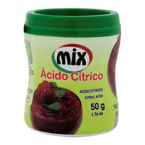 Acido-Citrico-50g---MIX