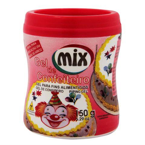 Gel-de-Confeiteiro-50g---MIX