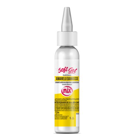 Corante-Soft-Gel---Amarelo-Damasco