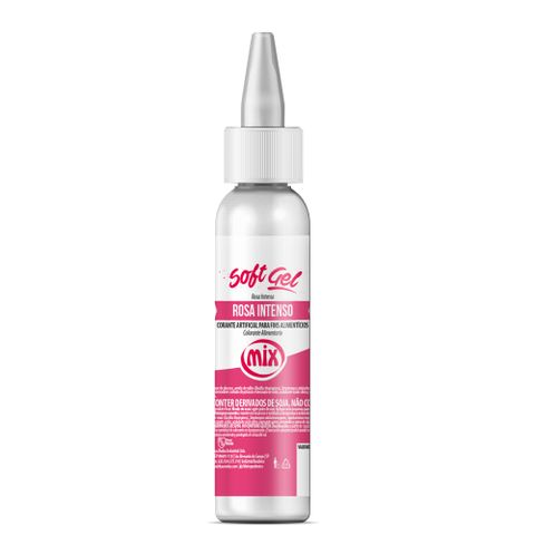Corante-Soft-Gel---Rosa-Intenso