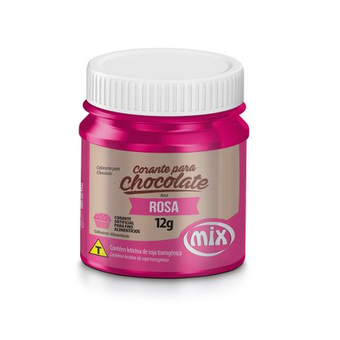 Corante-para-Chocolate-12g---Rosa