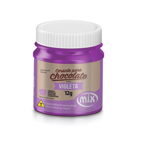 Corante-para-Chocolate-12g---Violeta