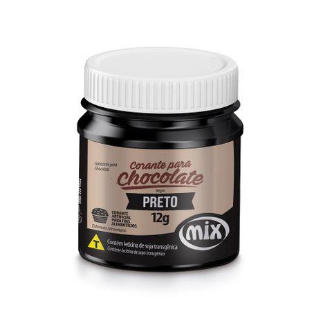 Corante-para-Chocolate-12g---Preto