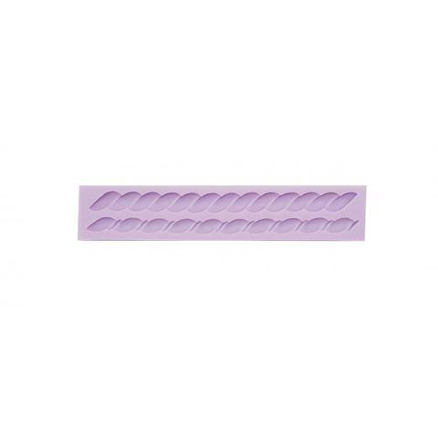 molde-silicone-alca-swet