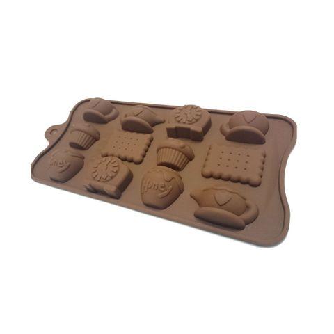 forma-de-chocolate-chazinho