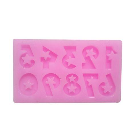 molde-de-silicone-numeros