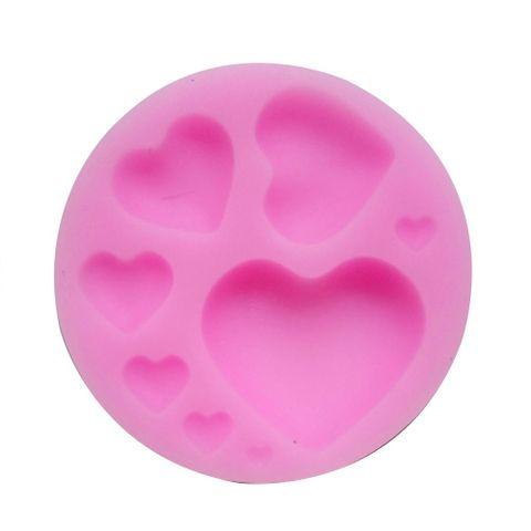 molde-de-silicone-amor