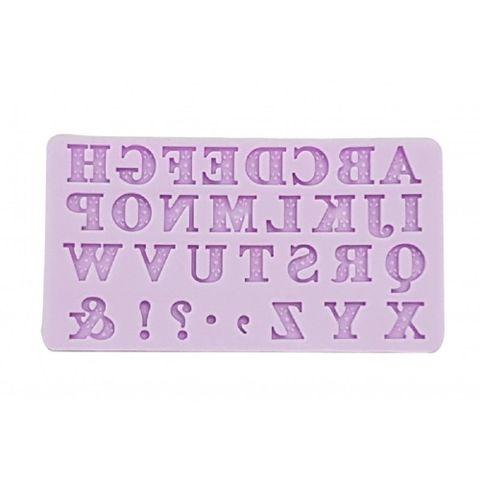 molde-silicone-alfabeto