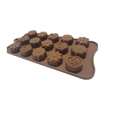 forma-silicone-chocolate-jardim