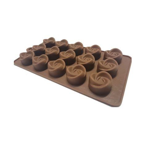 forma-chocolate-silicone-rosa