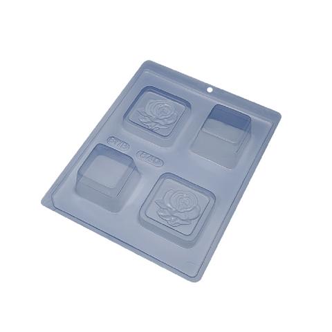 forma-especial-mini-caixa-de-flor