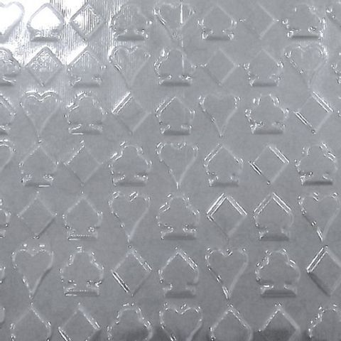 placa-textura-naipes