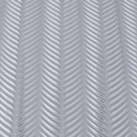 placa-textura-plumas